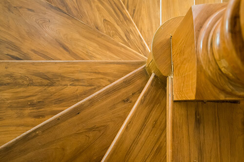Engineered Hardwood Flooring Pros and Cons