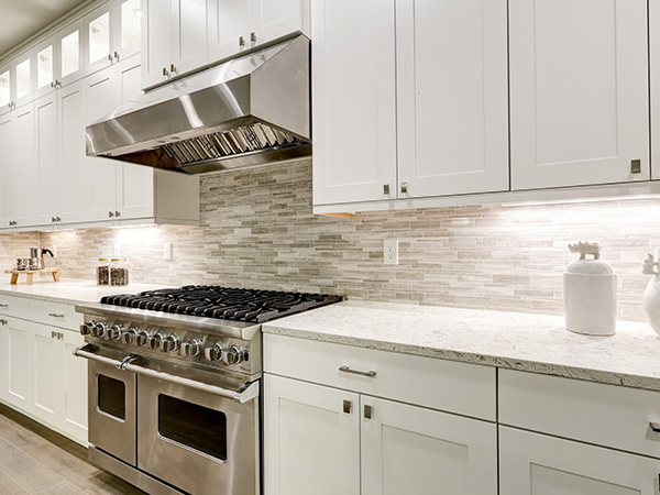 Kitchen Cabinets Plano, TX
